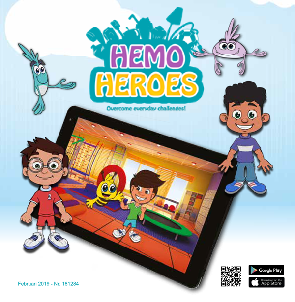 2018 HemoHero-FB-NL-light